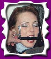 sm hypnose salon bizarr